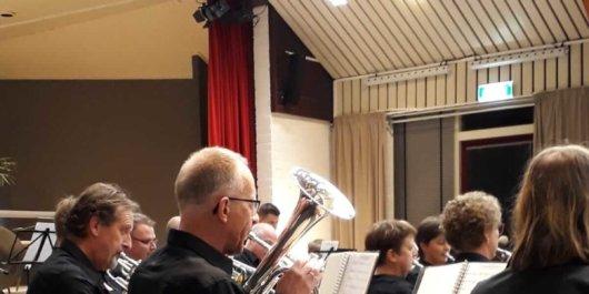 Hebron winnaar van Maestro by Apollo